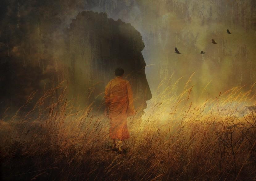 7 рівнів розвитку свідомості