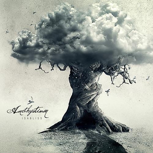 Музыкальный альбом Amethystium «Isablis»