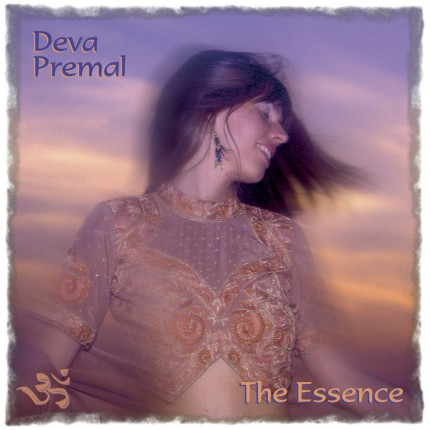 Музыкальный альбом Deva Premal «Essence»