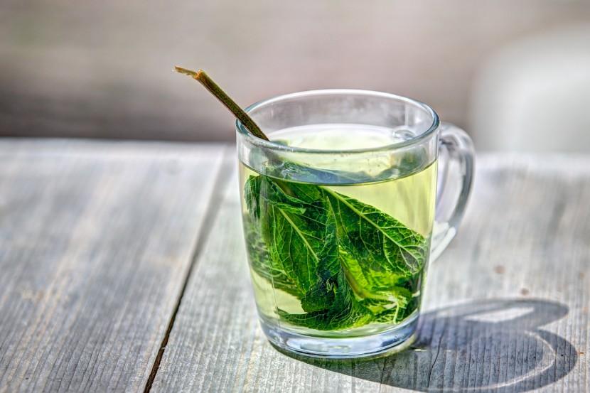 Как нельзя пить чай — 9 заблуждений