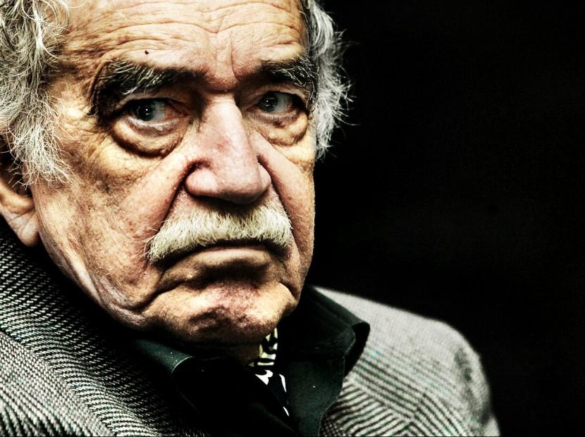 Золотые принципы Габриэля Гарсиа Маркеса