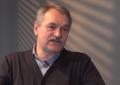 Психіатр Олег Чабан