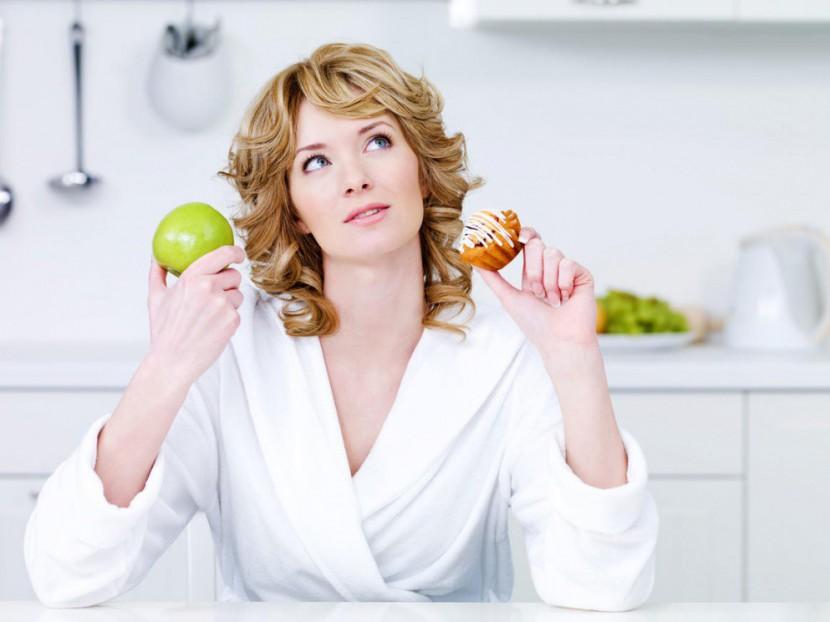 Пищевые сочетания, создающие токсины