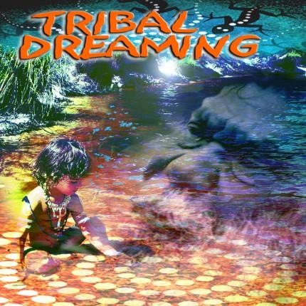 музыкальный альбом «Tribal Dreaming»
