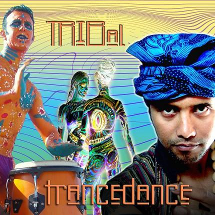 Музыкальный альбом «Trancdance»
