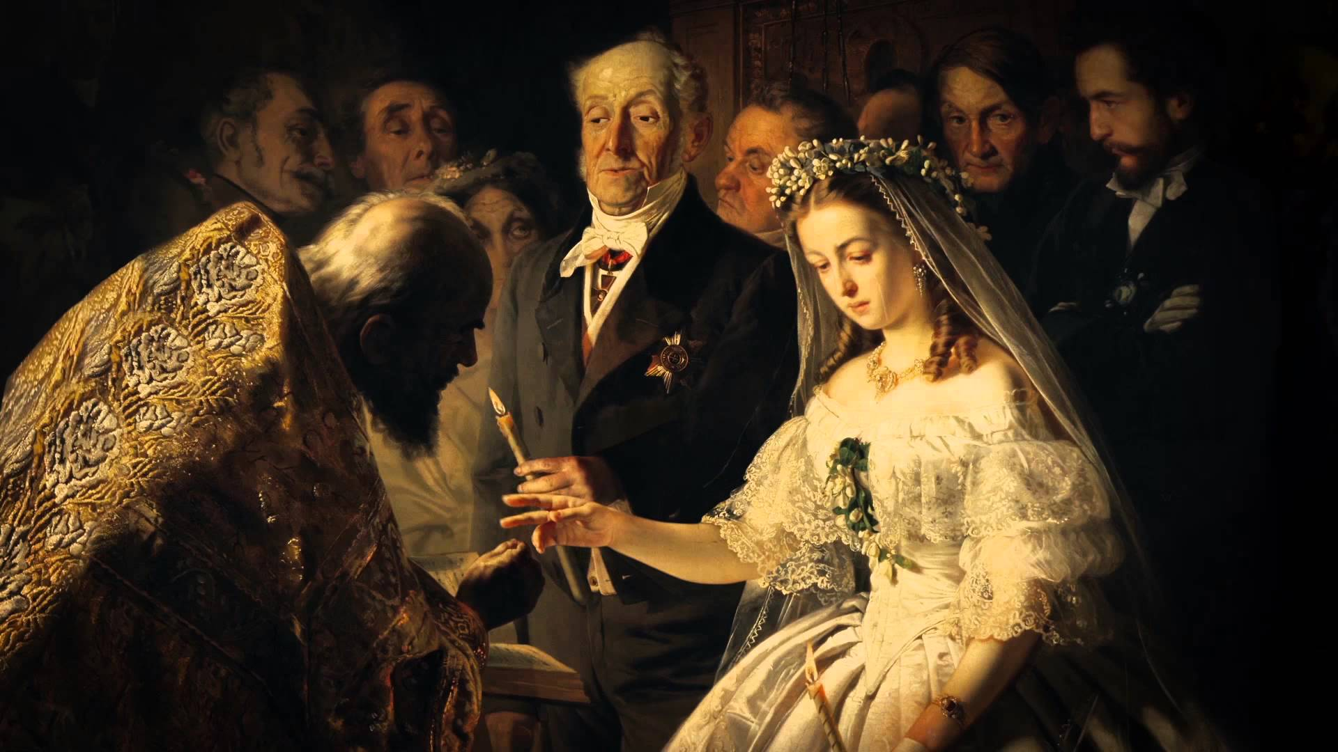 7 urovnej braka_2