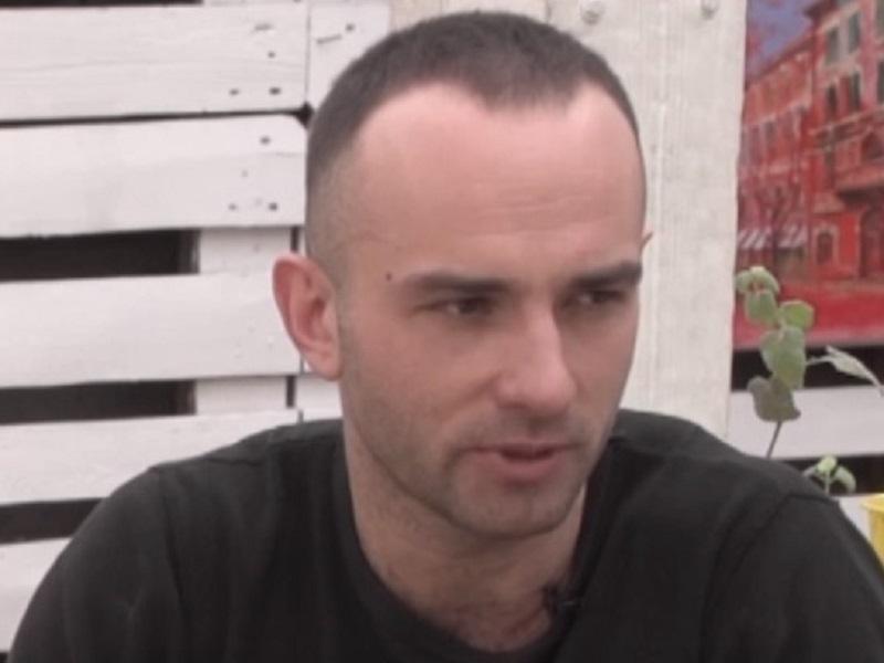 Леонід Кантер та Іван Ясній