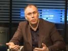 Сергій Колеша