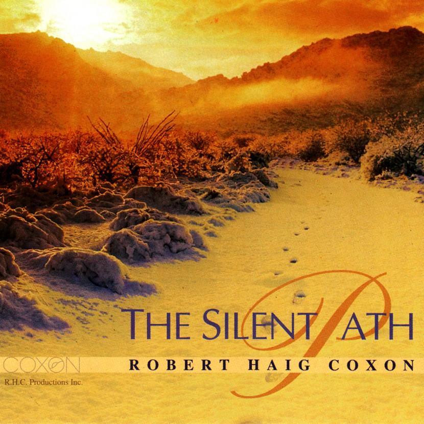 Robert Coxon «The Silent Path»