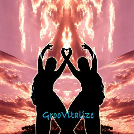 Музыкальный альбом «GrooVitalize»