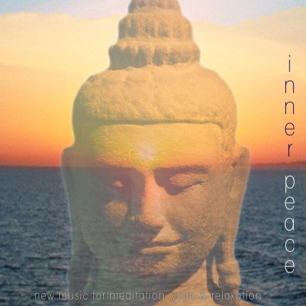 Музыкальный альбом «Inner Peace»