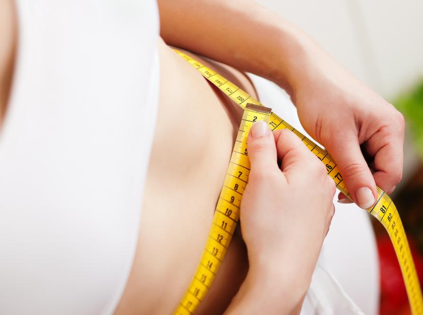 Проблема лишнего веса (рекомендации Аюрведы)