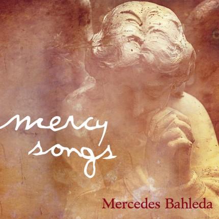 Музыкальный альбом Mercedes Bahleda «Mercy Songs»