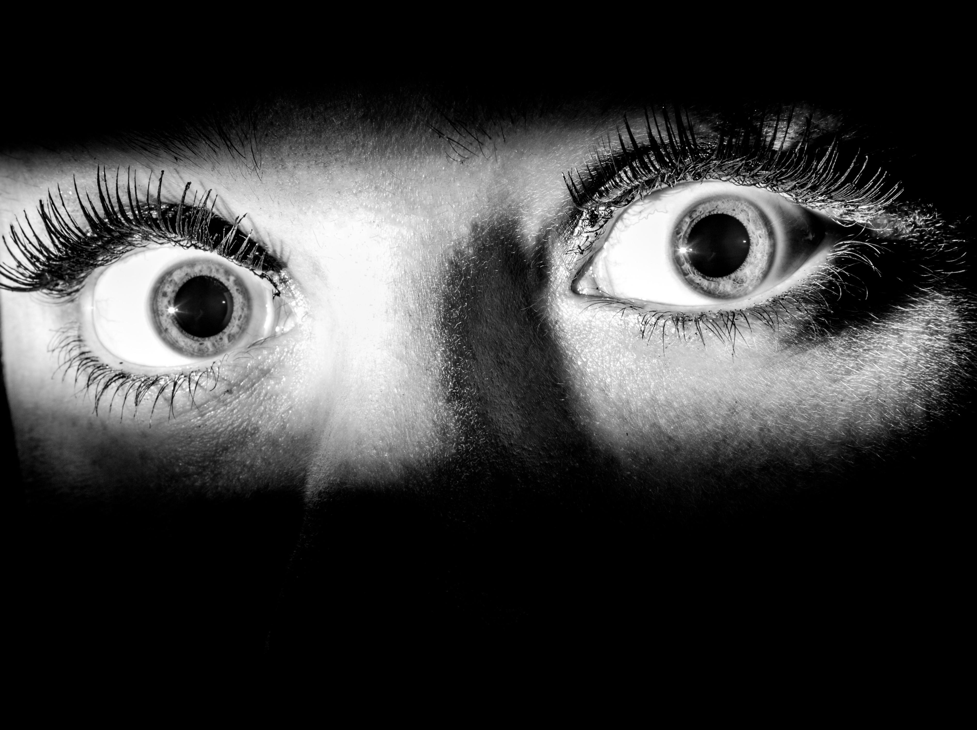 паразиты в организме человека ввс смотреть онлайн
