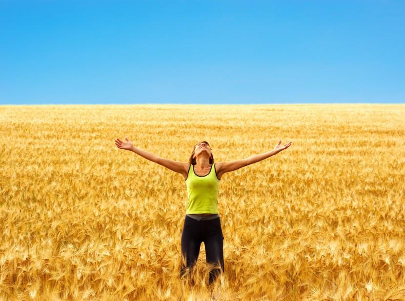 10 советов по улучшению настроения