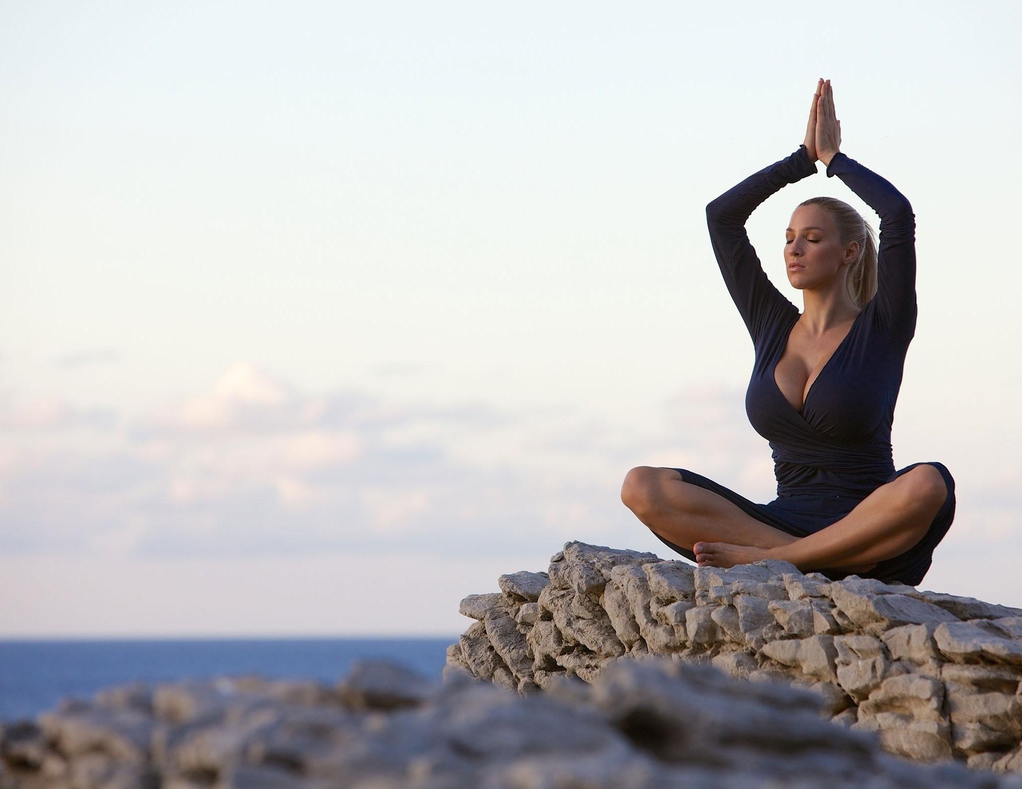 Body,deep,inner,meditation,mind,minute,music,peace,relax,relaxing,super,2563b