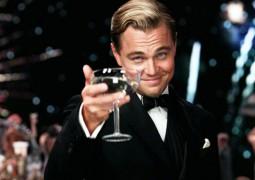 12 привычек выходного дня очень успешных людей