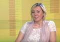 Организатор развивающих путешествий Татьяна Орлова