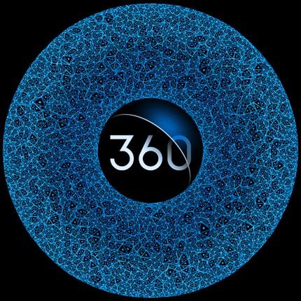 Музыкальный альбом ASTROPILOT «Live at Atmasfera360″