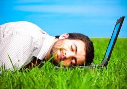 Топ-7 способов быстро отдохнуть