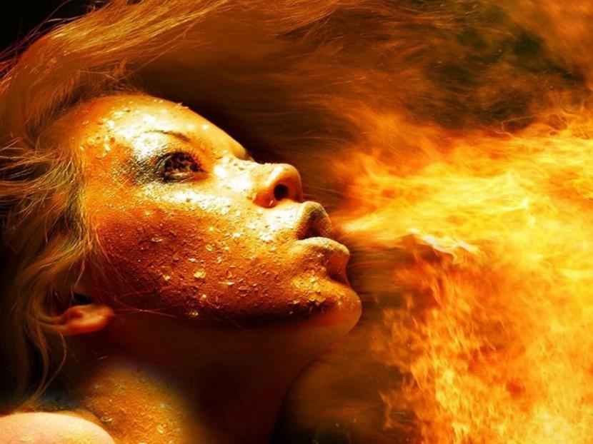 10 причин для трепетного отношения к своему дыханию