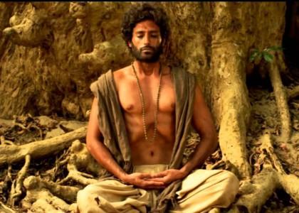 Фильм Сиддхартха