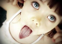 Язык – индикатор здоровья ребенка