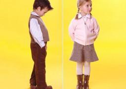 Как избавиться от застенчивости: 12 шагов