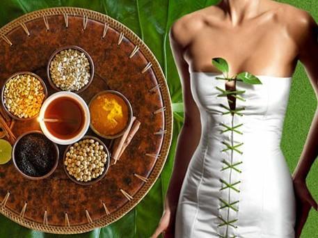 Панчакарма: система полного очищения организма