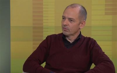 «Люди»: Руслан Нарушевич