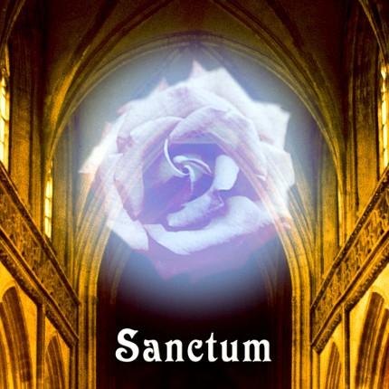 Музыкальный альбом Music Mosaic «Sanctum»