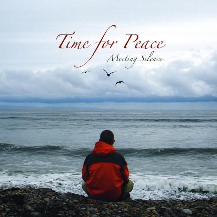 Музыкальный альбом Time for Peace «Meeting Silence «