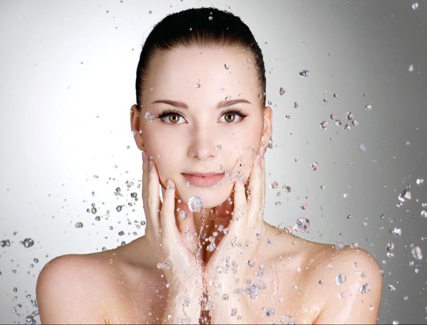Шесть принципов ухода за кожей согласно аюрведе