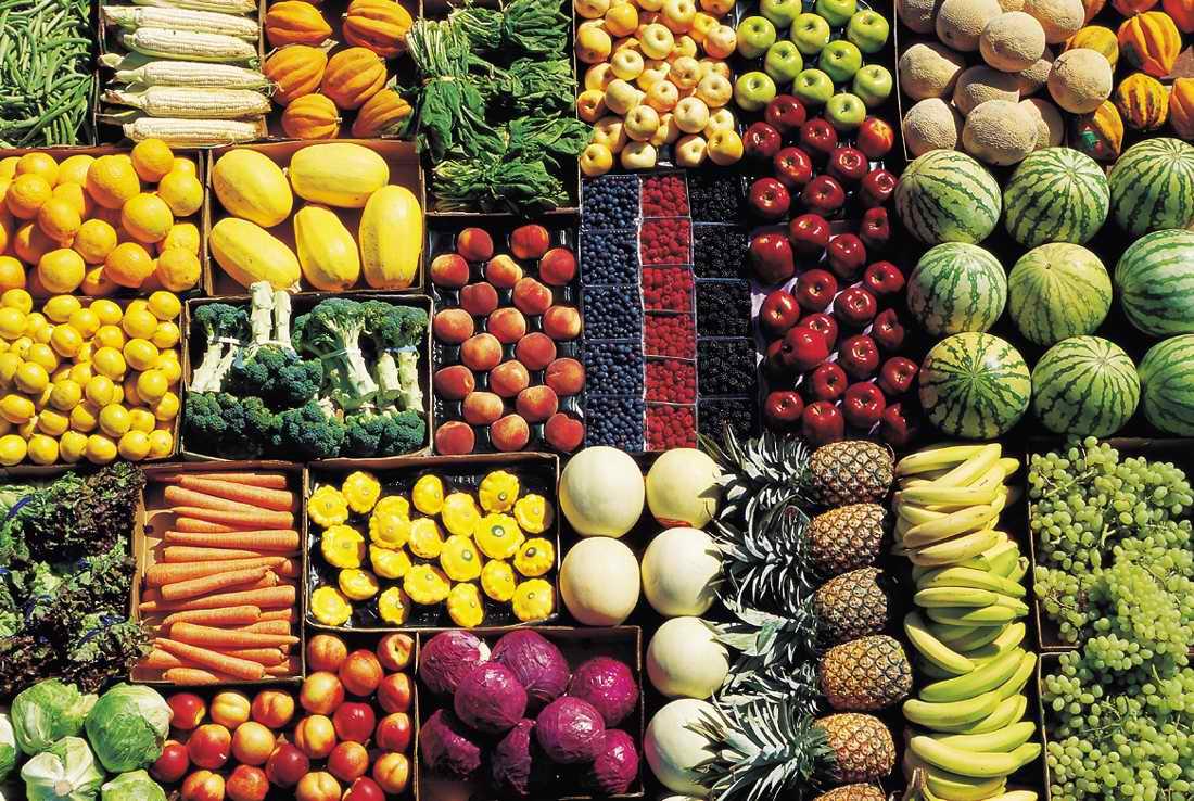 vegetarianskie produkty_1