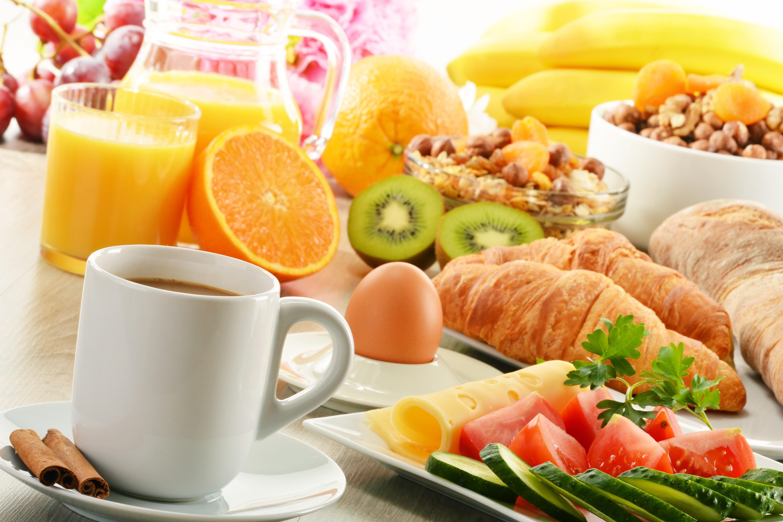 как похудеть при инсулинозависимом диабете