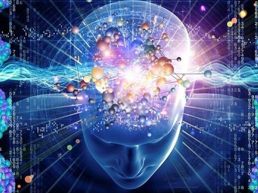 12 мыслительных упражнений для поднятия самооценки на каждый день