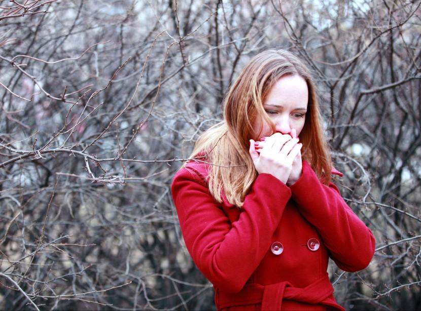 9 важных сигналов о сбое в организме