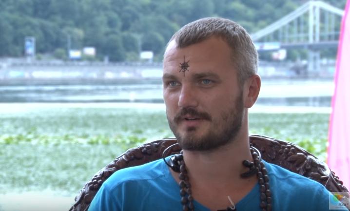 «Люди»: Александр Соколов