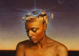 6 простых методик исцеления силой мысли