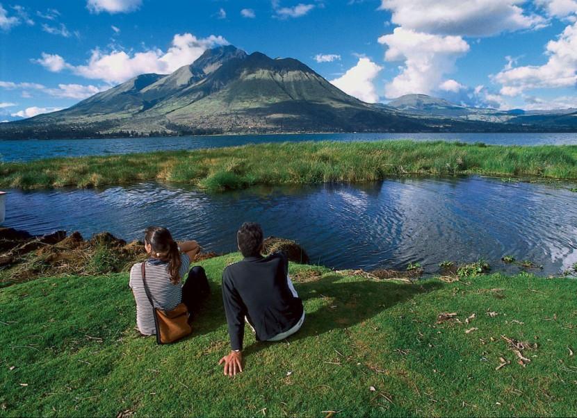 Чем занимается первое в мире министерство счастья?