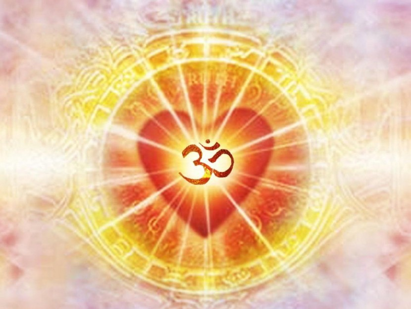 Как Открыть Сердце: 7 Ключей