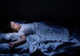 5 вещей, которые не стоит делать перед сном