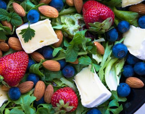 советы диетолога как похудеть подростку