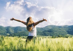 Самый короткий путь к улучшению здоровья