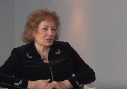 Гуру в области отношений Галина Анненкова-Крюкова