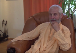 Из лекции Свами Бхактиведанта Неми Махараджа