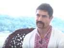 Целитель Светлояр Горват