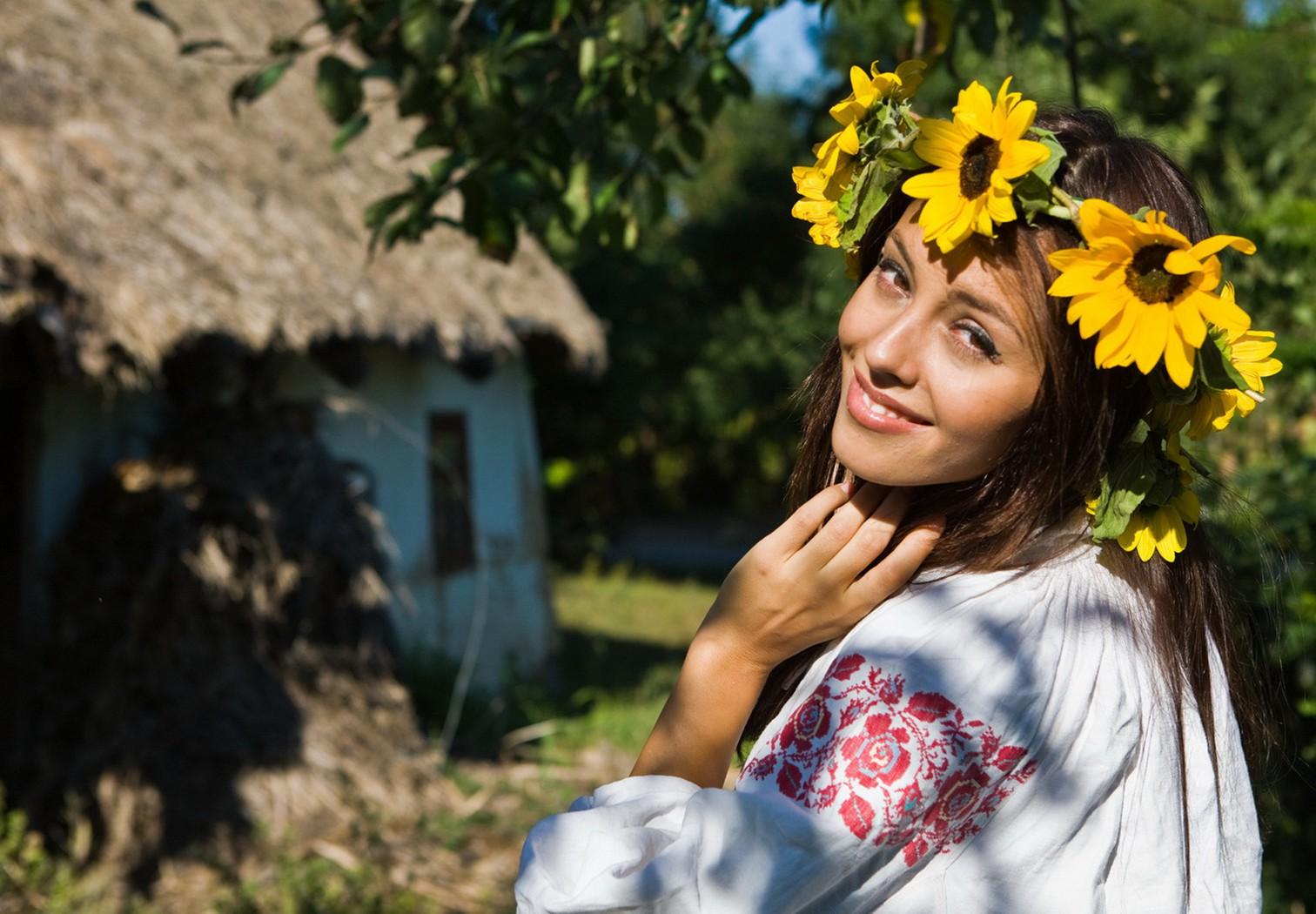 Связанная жена фото 10 фотография