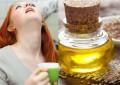 Полоскание рта кунжутным маслом: практика от 100 болезней!