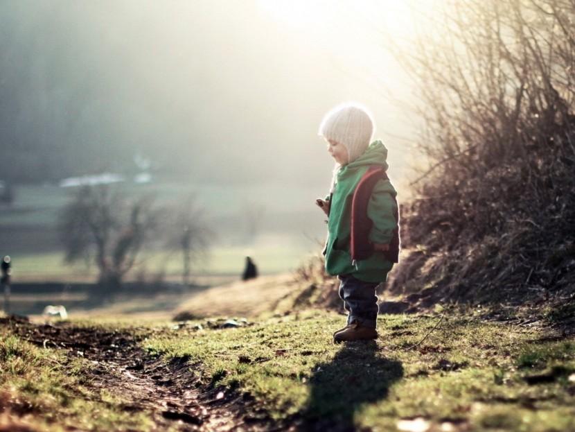 60 маленьких шагов к улучшению жизни за 100 дней